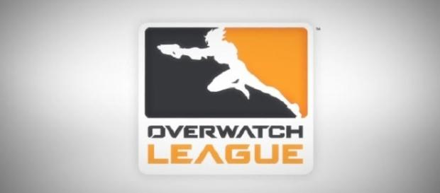 """""""Overwatch"""" is losing its appeal in the eSports community thanks to Blizzard (via YouTube/PlayOverwatch)"""
