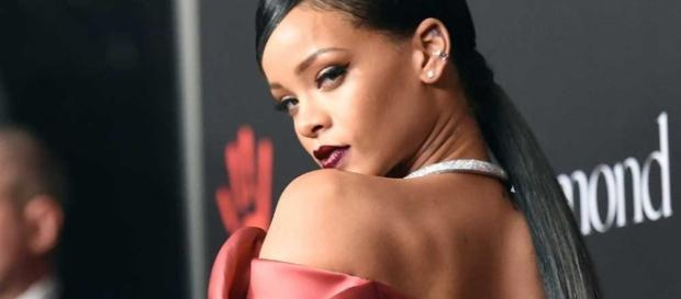 Rihanna Image Google Images Photo