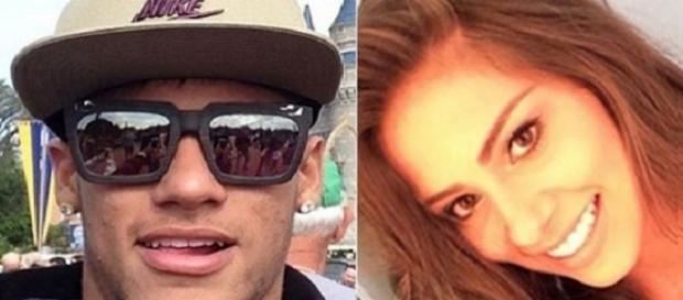 Saiba a identidade da nova conquista de Neymar