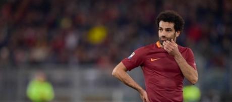 Liverpool, trovato accordo con Salah – ITA Sport Press - itasportpress.it