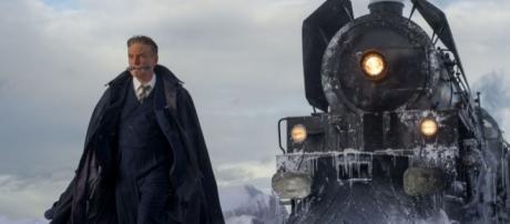 Murder on the Orient Express gave its cast motion sickness - digitalspy.com
