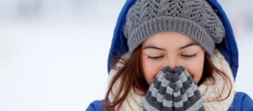 A reação de cada signo à estação mais fria do ano
