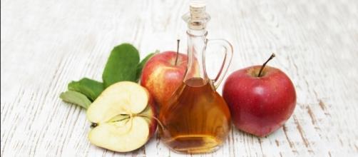 Apple Cider Vinegar Recipes For Weight Loss - stylecraze.com