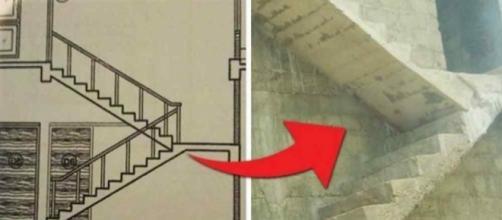 Arquitetos e engenheiros que erraram feio.