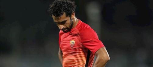 Calciomercato 2017 trattative Serie A indiscrezioni - fantagazzetta.com