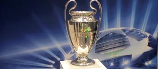 Champions league, Juve e Real si affrontano in finale