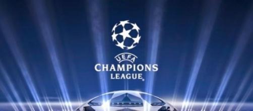 Champions League : la finale tra Juve e Real