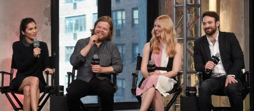 Daredevil' Season 3 Spoilers & Updates: Karen Page Dead? What Fans ... - gamenguide.com