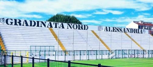 Diretta tv Alessandria-Lecce - Ritorno quarti di finale play off Lega Pro