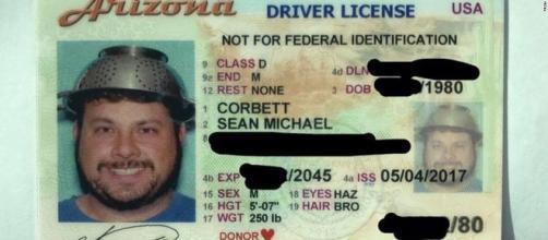 Driver's Licenses on Flipboard - flipboard.com