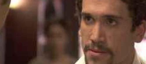 Elias Mato, il chimico di Los Manantiales, è un assassino?
