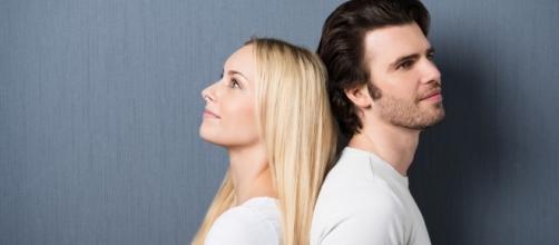 Fatos que os homens precisam saber sobre as mulheres (Foto: Reprodução)