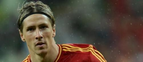 Fernando Torres Biography - Childhood, Life Achievements & Timeline - thefamouspeople.com