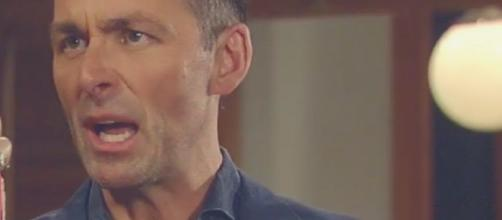 'General Hospital' spoilers: Ava is losing Kiki and winning Griffin (Soaps On/YouTube)