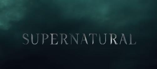How will 'Supernatual' bring Castiel back? [Image via YT Screenshot]