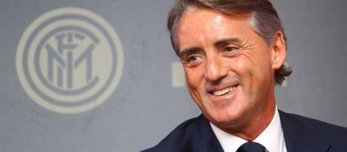 Inter: il mercato può iniziare da Mancini