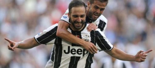 Juventus, tutte le novità in vista della finale di Champions League