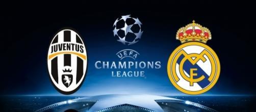 Juventus vs Real Madrid, la gran final de la UEFA Champions League
