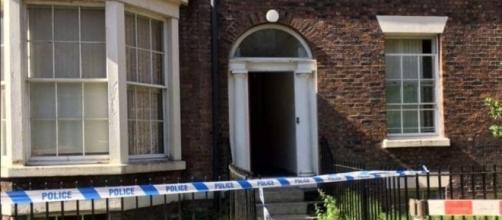 Macabra scoperta a Liverpool, tre cadaveri nella casa di John Lennon - today.it