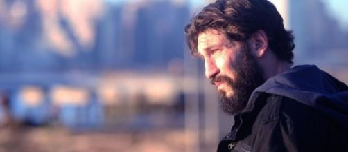 Marvel's The Punisher TV series on Netflix: cast, trailer, release ... - digitalspy.com