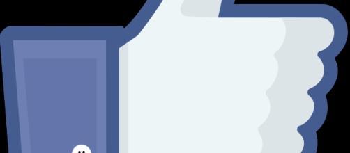 mi piace su facebook costato 4000 franchi per un cittadino svizzero