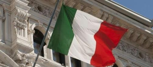 No Brasil foram emitidos 21 mil passaportes italianos em 2016