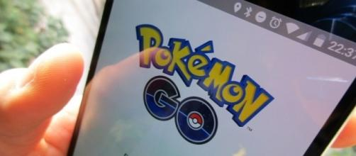 Pokémon Go: Niantic Confirms Three Updates Coming In 2017, Player ... - techsynews.com