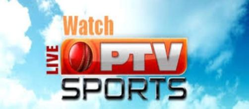 PTV Sports live cricket streaming Pakistan vs India Champions Trophy App Annie - appannie.com