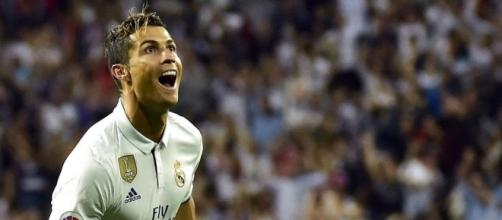 Real Madrid : Les incroyables records de CR7 !