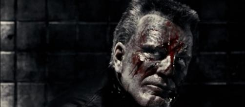 Review: Sin City || ErikLundegaard.com - eriklundegaard.com