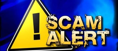 Scam-Alert-jpg-7.jpg - timesnews.net