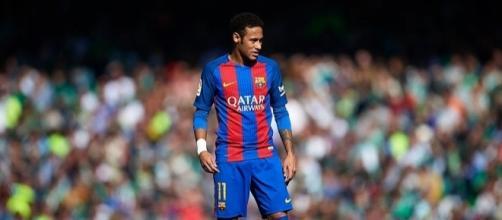 Secondo il CIES è Neymar il calciatore più costoso al mondo
