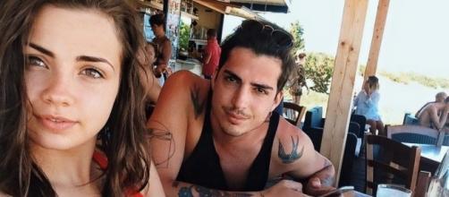 Temptation Island: Eleonora ed Oscar hanno detto no al reality