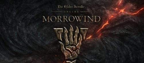 The Elder Scrolls Online: Morrowind - hashtagme.co.nz