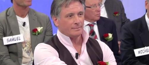 Uomini e Donne gossip: che sta succedendo a Giorgio Manetti? | La ... - larepubbica.com