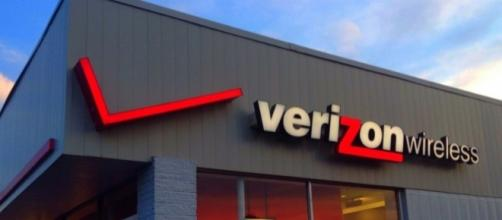 Verizon Communications Inc. (NYSE:VZ) HEFFX Highlights - Live ... - livetradingnews.com