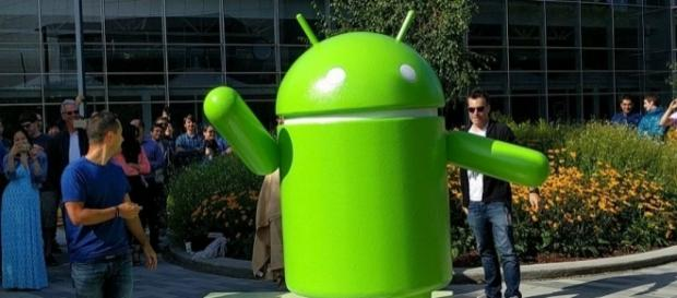 11 weeks in, Android 7.0 Nougat has been installed on just 0.3 ... - techspot.com