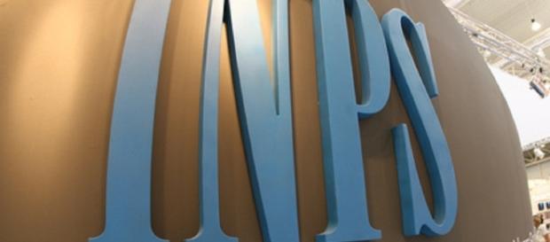 Ape, nuova richiesta dalla Fp-Cgil