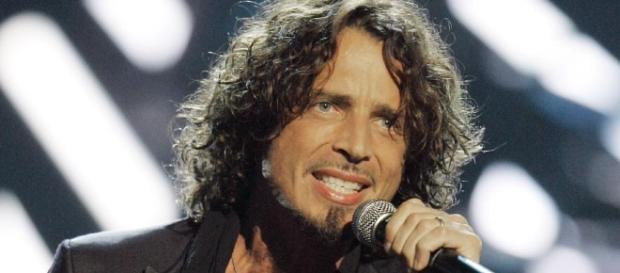 Chris Cornell toxicology shows prescription drug use / BN Photo Library