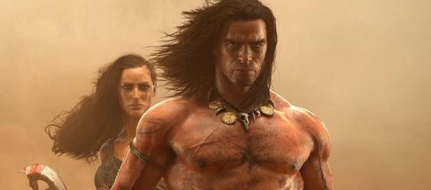 Conan Exiles Future Updates Announced: New Highland Biome, Mounts ... - dualshockers.com