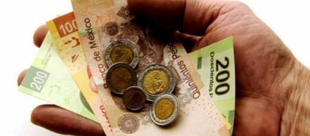 Estancada, economía mexicana: investigador | NTR Zacatecas .com - ntrzacatecas.com