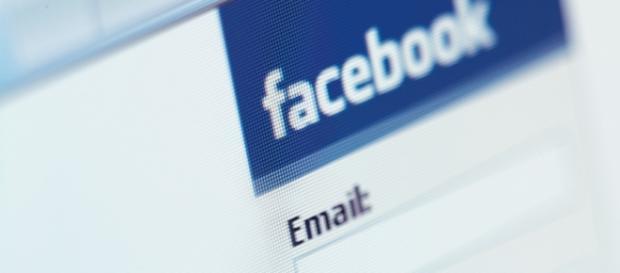 Filho de mafioso conhecido, com apenas 15 anos, mata melhor amigo por um like no Facebook