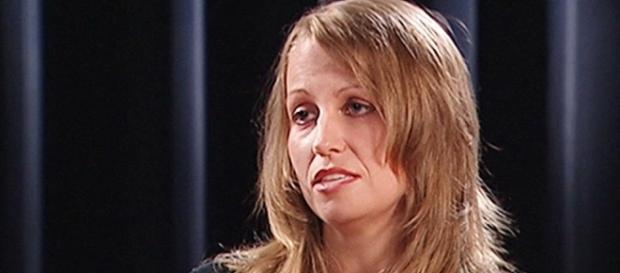Karla Homolka participou do assassinato de três adolescentes, uma das quais era sua irmã