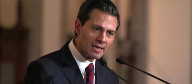 La oposición advierte suma de riesgos: La economía, violencia ... - sinembargo.mx