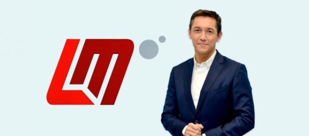 Las Mañans de Cuatro es uno de los programas más relevantes de la segunda cadena de Mediaset