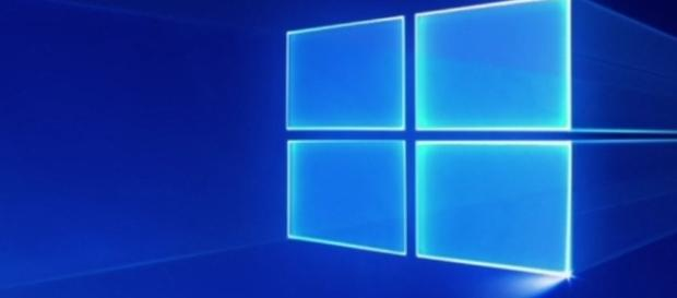 Microsoft apologizes after unintentional release of Windows 10 preview builds. Photo - pcworld.com
