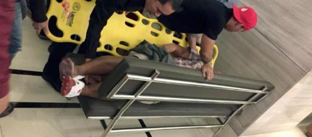Panic and Chaos in Resorts World Manila as Gunman Attacks Casino ... - worldofbuzz.com