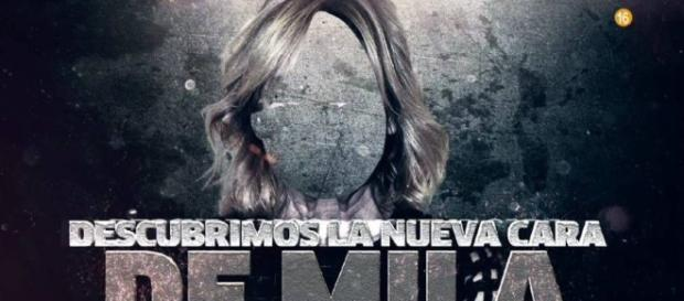 Parrilla TV: ¿Qué ver esta noche en televisión? Sábado, 3 de junio ... - elconfidencial.com