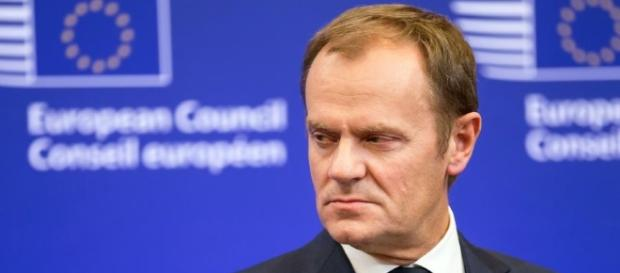 PO cynicznie wykorzystuje śmierć I. Stachowiaka (dziennik.pl)