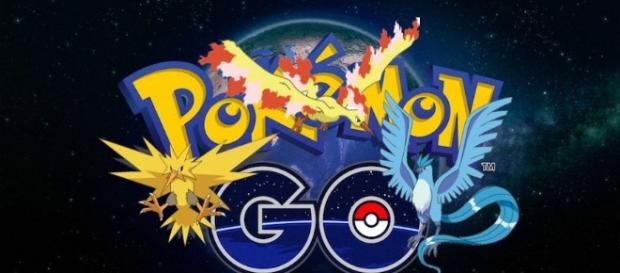 """Pokemon GO"": a new update confirmed by Niantic, and next event details - pixabay.com"